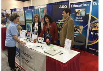 asq-world-conference-2