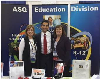 asq-world-conference