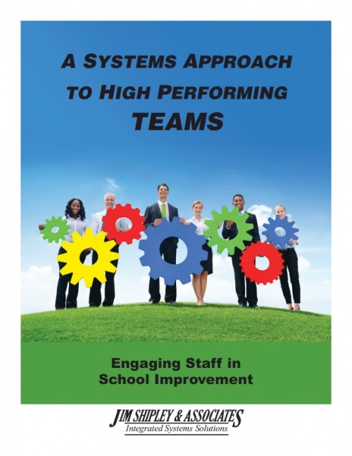 HPT_0114 - High Performing Teams Cover Image