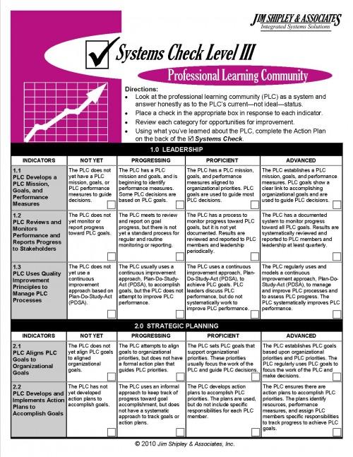 High Yield Instructional Strategies 2nd Edition Jim Shipley