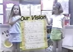 Image From Video Total Quality Kids